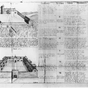 M.1650.tif