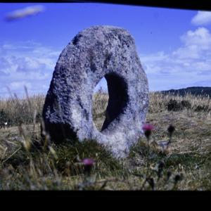 ORCH.SL.0091.tif