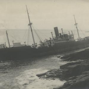 RGN.119.tif