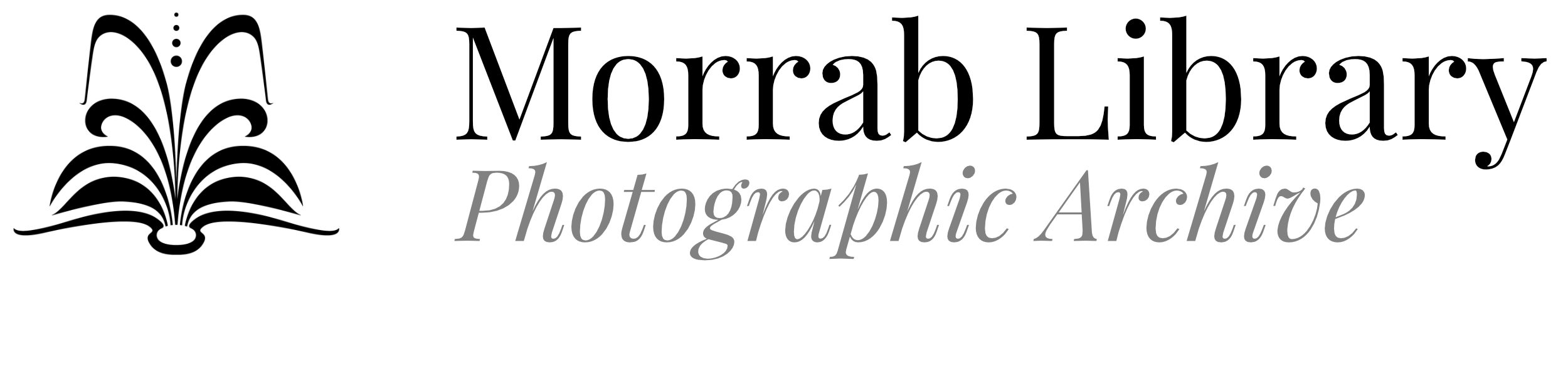 Morrab Library Photographic Archive